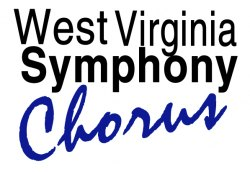 Symphony Chorus to perform music of Fauré